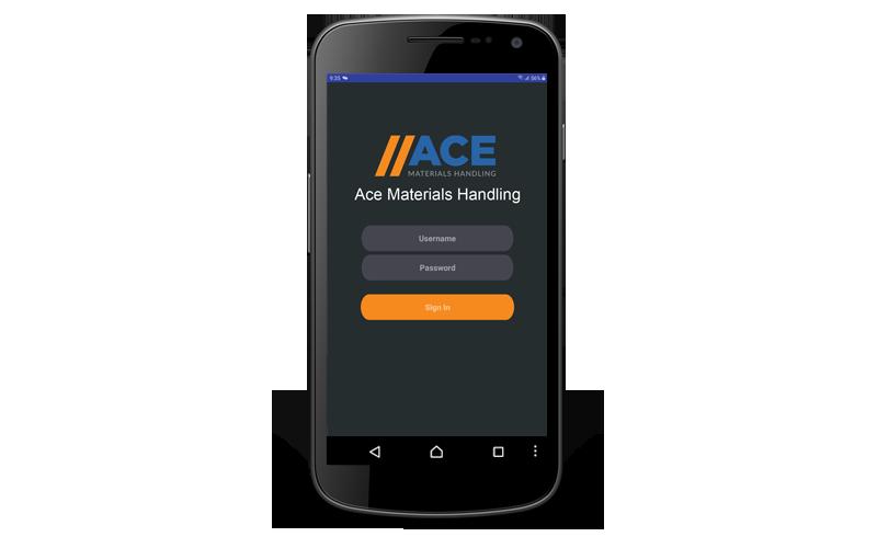 ACE-app-1