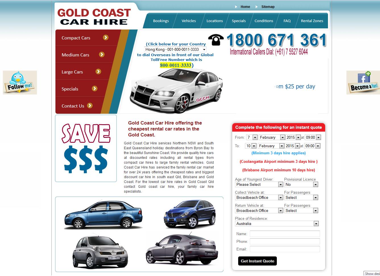 cmtech-gold-coast-car-hire