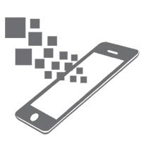 App-Idea