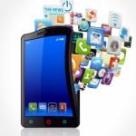Mobile-App developer-Brisbane