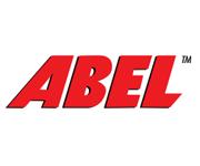 client-abeln