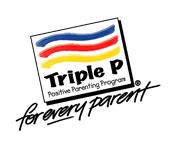 client-triple-pn