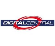 digital central