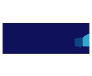 logo-espsn