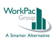 logo-workpackn