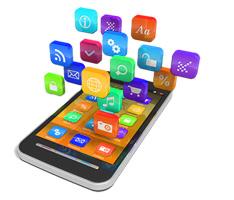 mobile-phone-development