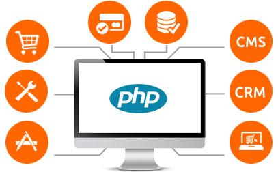 Php web developer Brisbane
