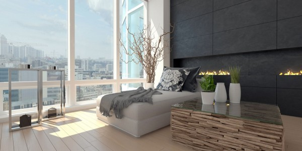 realty-property-bedroom-modern